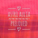 astri_aulia