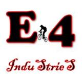 e4_industries