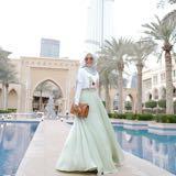 farah_nabilah92