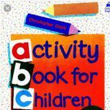 great.books