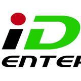 id_enterprises1118