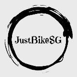 justbikesg
