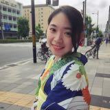 kiki_hsu