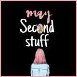 maysecond_stuff