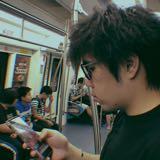 melo_so