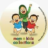 momnkidzcollectionz