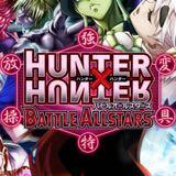 money_hunterxhunter