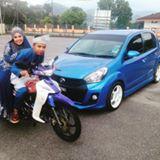 muhamad_rashidy