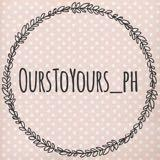 ourstoyours_ph