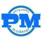 pengusaha_moderat