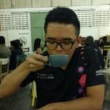 johnwee93