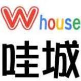 whousewwwww