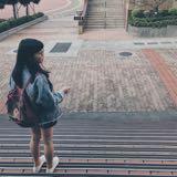 yu_shan525