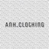 anh.clothing