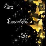 aura_essential_sg