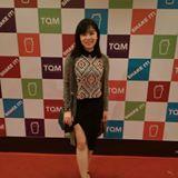 bodyfit_tracy