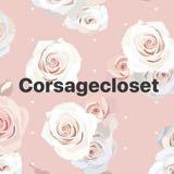 corsagecloset