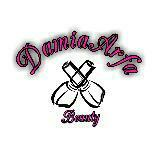 damiaarfa_beauty