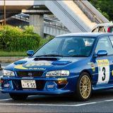 kenji_motor