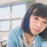 lipipi_001