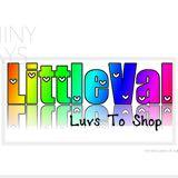 littleval