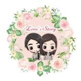lovesstory