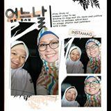 lulu_m0909