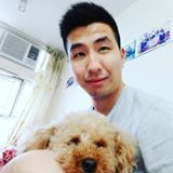 mark_tiu