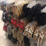 may.closet