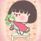mrs_wong308