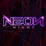neon.night