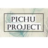 pichuproject