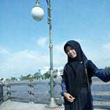 rahayu_aripin