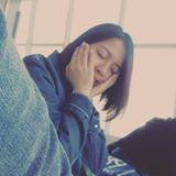 renee__tsui