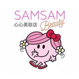 sam_sam_beauty