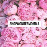 shopwondermomma