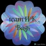 teamhk.bags