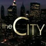 thecity