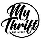 mythriftbundle_