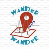 wander_ag