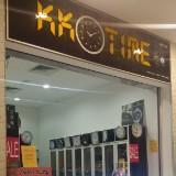 kktime_wholesale