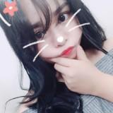 xxhinako