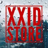 xxid_store