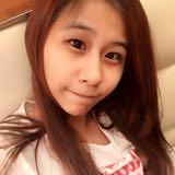 yu_shan_huang