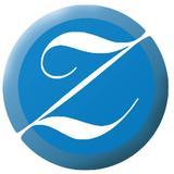zectech_online