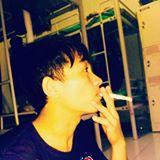 ali_wardana