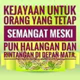 alif_aiman89