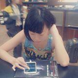 candy_wingyu