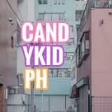 candykidph