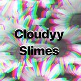 cloudyysliems